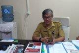 Bapenda Manado buka rekening khusus 11 pajak-retribusi di dua bank