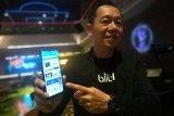 Blibli.com ajak pengusaha di Makassar kembangkan usaha melalui daring