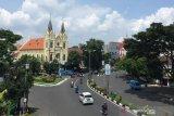 Pemkot Malang berencana menambah pusat informasi pariwisata