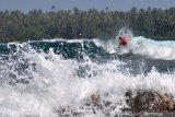 Sail Indonesia bisa dorong keunggulan komparatif daerah