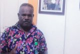 PAK-HAM Papua Apresiasi Panglima TNI dan Kapolri