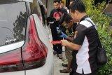 Pengusaha sarang walet asal Barsel dirampok, Rp500 juta digasak pelaku
