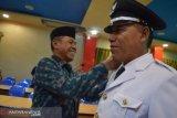 Pemerintah Kota Palu lelang  jabatan pimpinan tinggi pratama