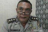 Polda Sumut ikut memburu tersangka provokator kerusuhan Papua