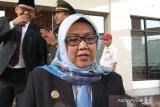 Video kawin kontrak merusak citra pariwisata Bogor