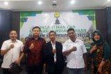 Hipmi proyeksikan Banjarnegara jadi laboratorium ekonomi syariah