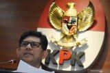 Aparat penegak hukum tak boleh diikat dengan komitmen politik