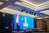 Akamigas Prabumulih siap  dibangun 2020