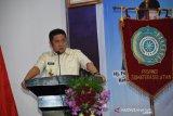 Gubernur Sumsel: Bayi meninggal diduga ISPA perlu pembuktian
