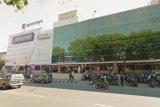 Investasi di Kota Madiun hingga September capai Rp600 miliar