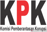 Di Sultra, KPK sebut tunggakan pajak kendaraan bermotor tinggi