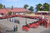 Lantamal VIII Manado sosialisasi tingkatkan pemuda jadi Prajurit