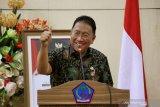 APIP awasi penyalahgunaan wewenang pejabat pemerintahan