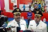 Mahasiswa Papua yang pulang kampung kembali lanjutkan kuliah