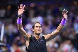 Menurut Nadal tujuh petenis ini dapat gantikan