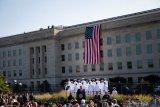 Pentagon tegaskan AS tak akan tinggalkan Kurdi