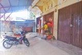 Pemkab Jayawijaya bangun 60 los pasar dan ruko tradisional