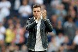 Gelandang Tottenham Lo Celso absen sampai Oktober akibat cedera