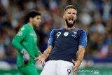 Hasil dan klasemen Grup H Piala Eropa 2020