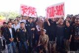 Agus Rahardjo: Biarkan DPR berikutnya yang membicarakan revisi UU KPK