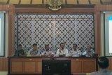 Yogyakarta butuh perubahan manajemen lalu lintas yang drastis