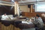 Dispar Banten menyiapkan strategi pemasaran produk wisata berdaya saing