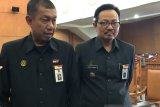 Pemkot Yogyakarta menghormati proses hukum di KPK