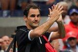 Nadal bikin Federer tunda rencana pensiun