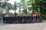 Lampung Bersepeda bakal diramaikan 2.000 goweser
