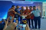 Gubernur Sulsel Buka GIIAS Makassar