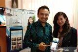 UMKM Yogyakarta sasaran perluasan jaringan sistem pembayaran non-tunai