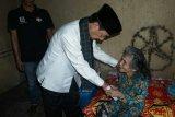 Solok Selatan terima bantuan rehab 100 unit RTLH dari Kemensos