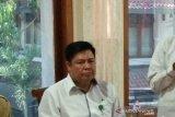 Mayoritas perangkat desa di Bantul belum terdaftar BPJS Ketenagakerjaan