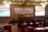 DPRD Manado mulai orientasi tugas pokok dan Fungsi