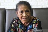 Tokoh perempuan: Pemuka agama harus dilibatkan dalam penyelesaian masalah Papua
