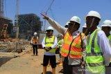 HNSI minta nelayan tak terprovokasi pembangunan PLTU Batang
