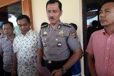 Polda Lampung buru personel Polres diduga gelapkan 30 mobil