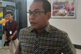 3 terduga pelaku  pembunuhan Hakim Jamaluddin ditangkap