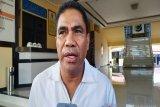 Sekda: Peralatan dijarah proses APBD perubahan Papua tertunda