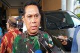 Pangdam Cenderawasih: TNI siapkan dua hercules angkut mahasiswa Papua