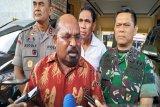 Papua Terkini - Korban tewas kericuhan di Wamena bertambah menjadi 30 orang