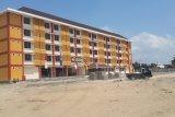 Pemanfaatan rusunawa di Kota Mataram kurang optimal