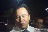 Yusril:  penyerahan mandat KPK bisa jadi jebakan buat Presiden