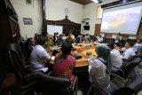 Perusahaan Jepang kerja sama Pemkot Makassar bangun PLTSa di TPA Antang