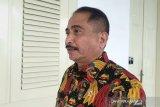 Menpar: Pemuda Papua sampaikan inisiatif bangun kewirausahaan dan kreatifitas