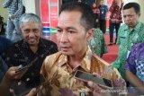 Pemkab Kudus dukung PB Djarum lanjutkan audisi bulu tangkis