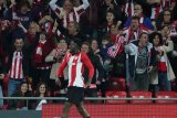 Striker Bilbao  Inaki Williams didekati MU