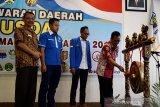 Wali Kota Magelang minta pemuda kawal pembangunan