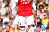Joe Willock teken kontrak jangka panjang dengan Arsenal
