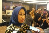 Ombudsman: Skema bertindak polisi dalam menghadapi demo anarkis perlu dievaluasi